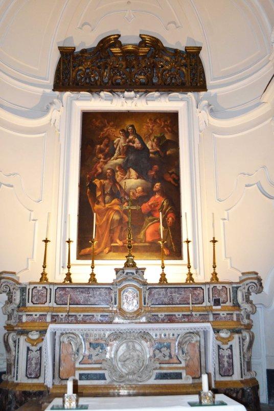 святой Джакомо3