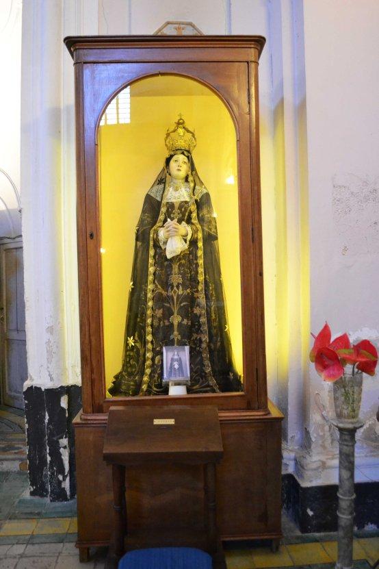 святой Джакомо5