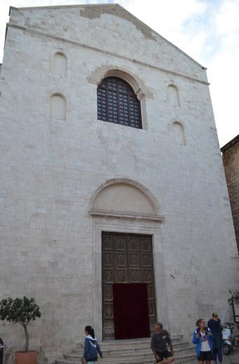 святой Джакомо6