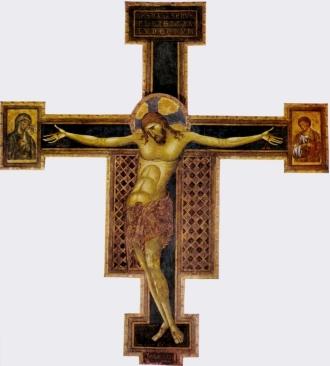Джунта_Пизано_Крест.jpg