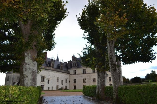Замок общая01
