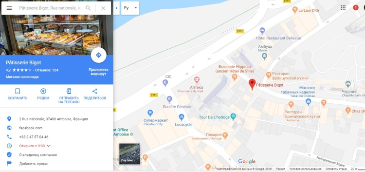 map_patosserie