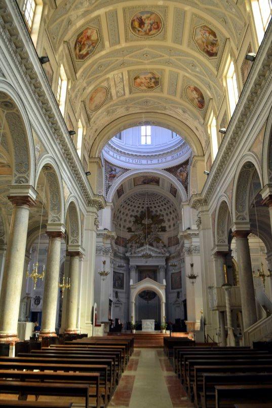 CattedraleTrapani01