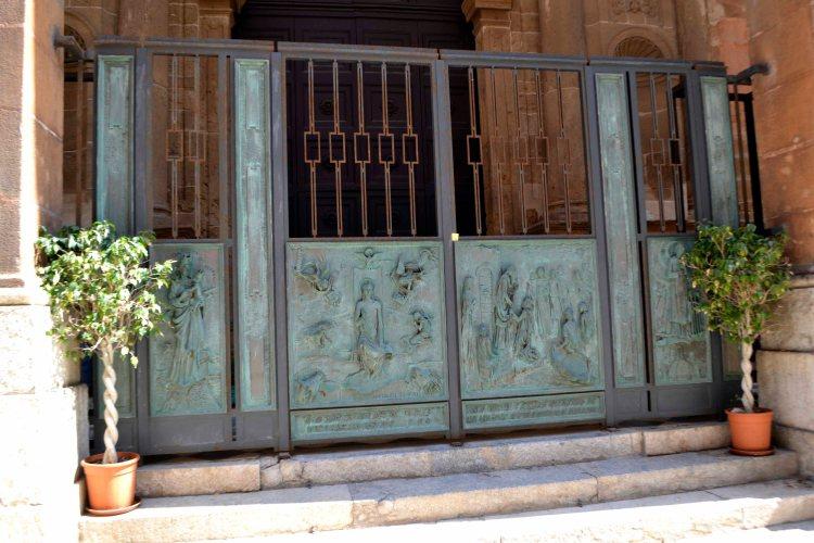 CattedraleTrapani02.jpg