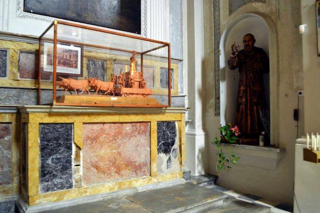 CattedraleTrapani03
