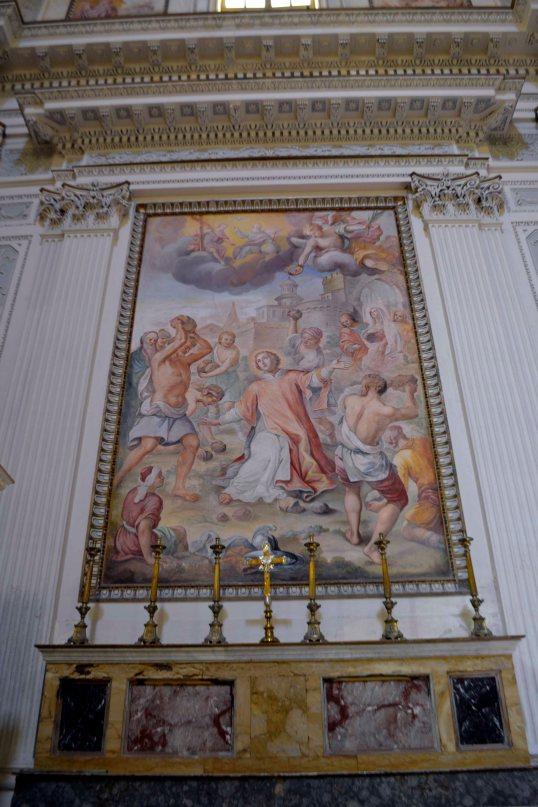 CattedraleTrapani04