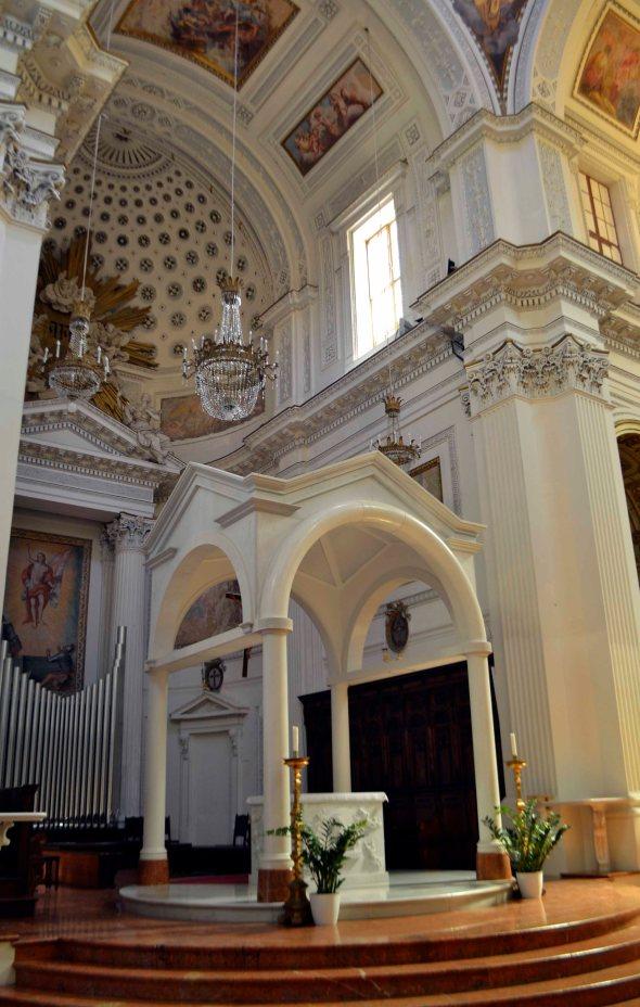 CattedraleTrapani06