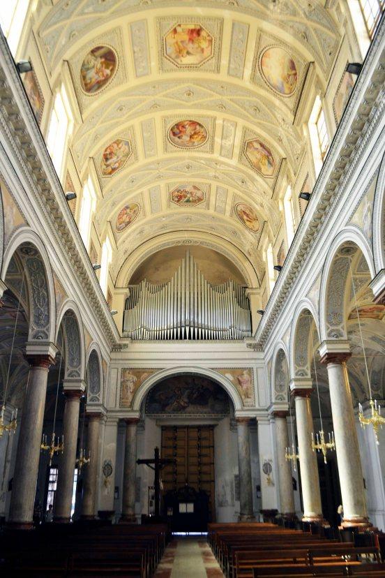 CattedraleTrapani08