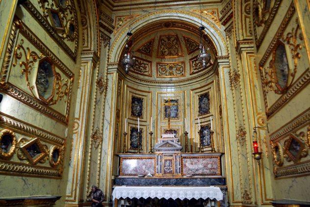 CattedraleTrapani09
