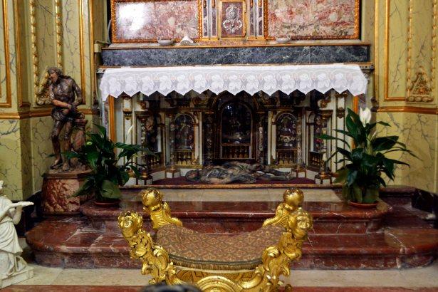 CattedraleTrapani10