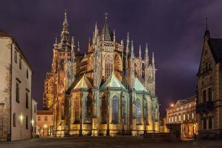 Prague-04