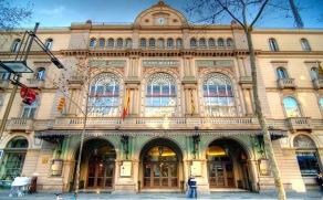 travelshop1-teatre-liceu