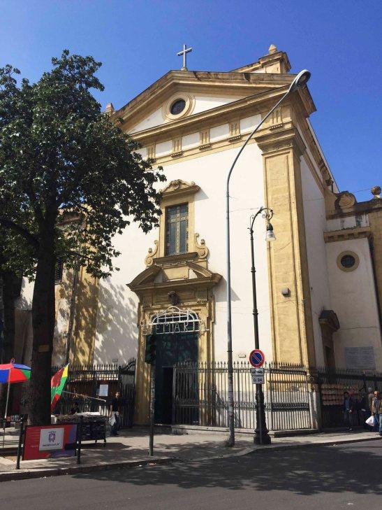 Palermo da Padova01