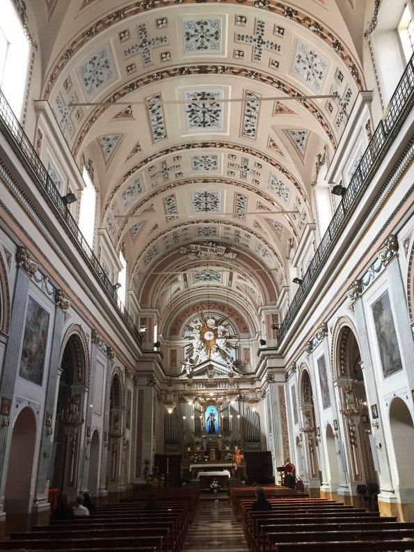 Palermo da Padova02