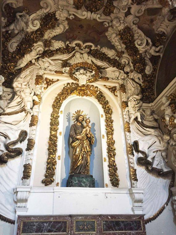 Palermo da Padova03