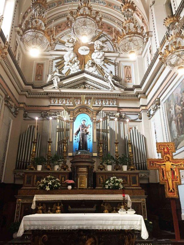 Palermo da Padova04