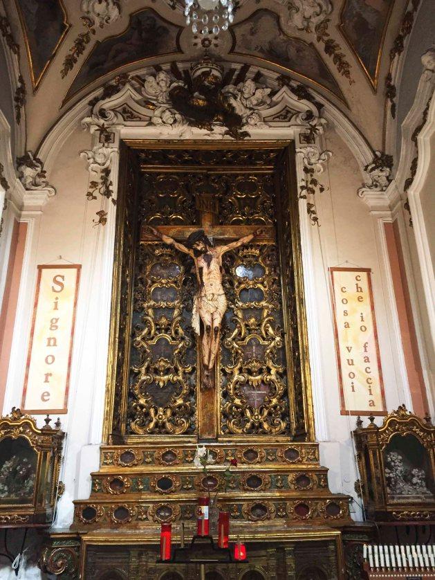 Palermo da Padova05