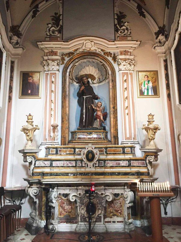 Palermo da Padova06
