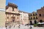 Palermo_catherine01