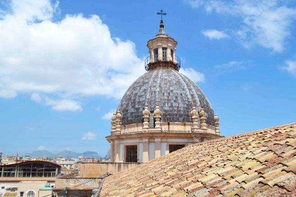 Palermo_catherine28