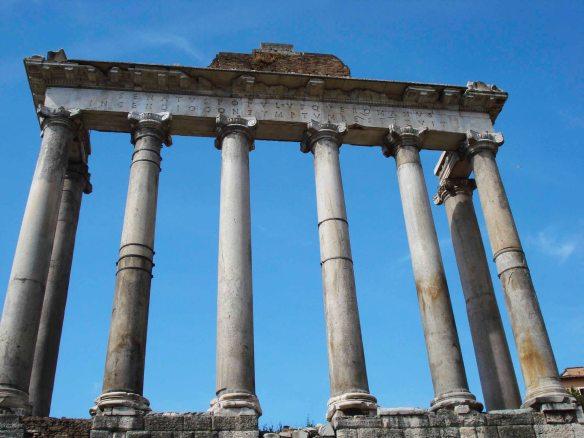 Рим_Храм Сатурна.jpg