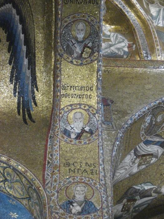 святые морторана1