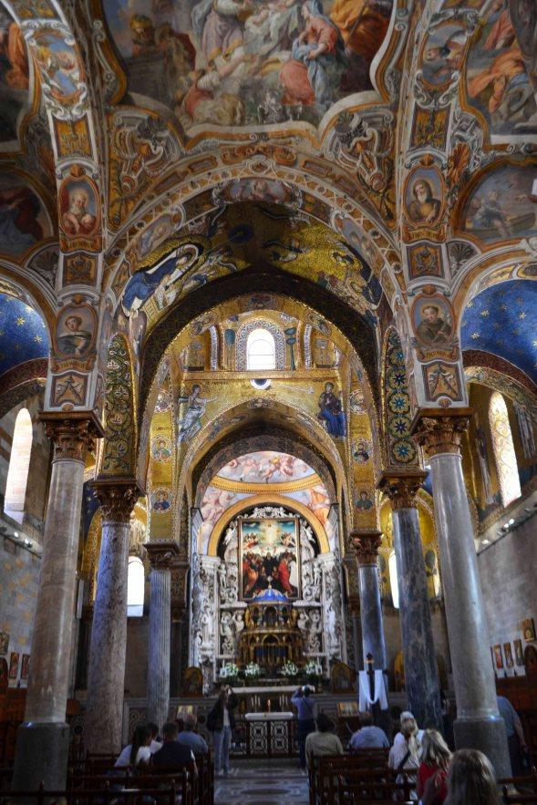 Palermo_ammiraglio2.jpg