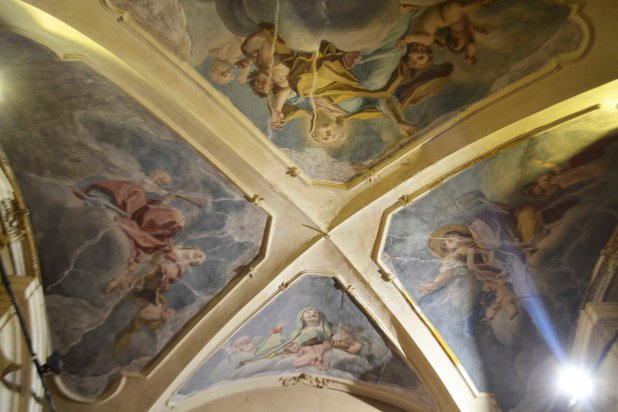 Palermo S Salvatore 09