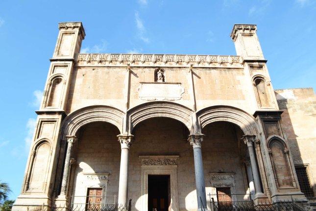 Palermo_catena2