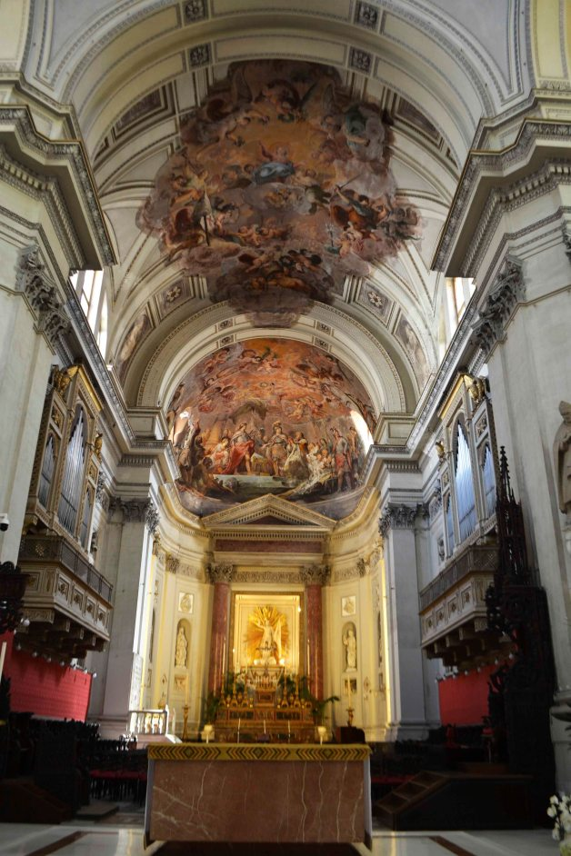 palermo_cathedrale15