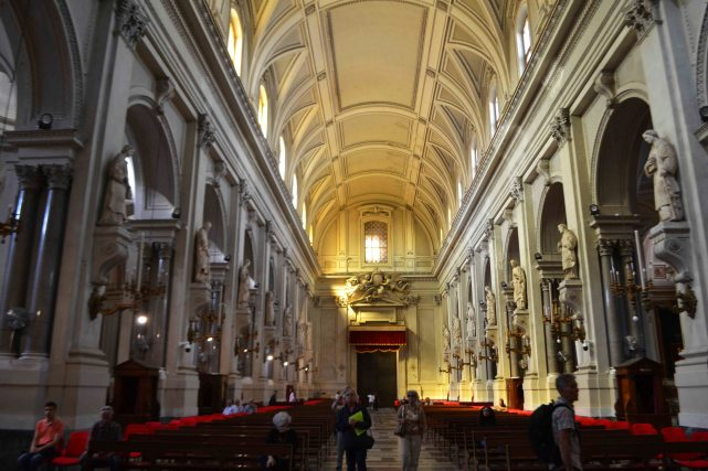 palermo_cathedrale19