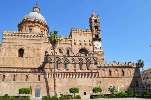 palermo_cathedrale2