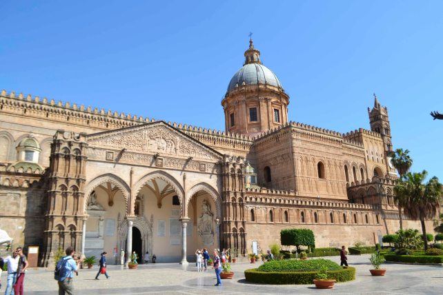 palermo_cathedrale3