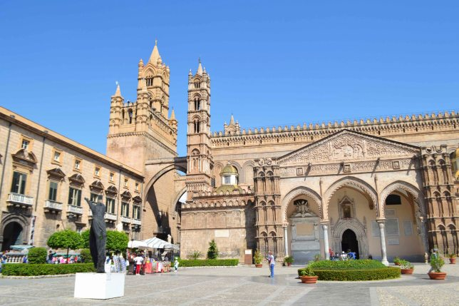 palermo_cathedrale4
