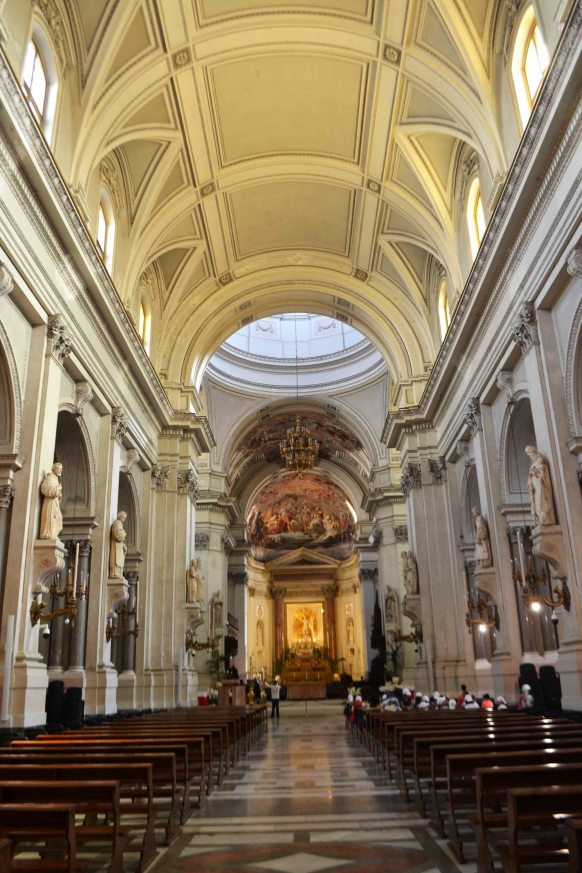 palermo_cathedrale5