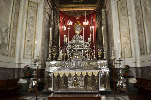 palermo_cathedrale8