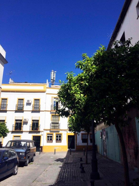 Sevilla25.jpg