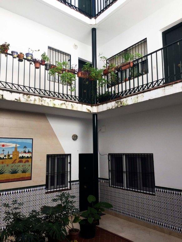 Sevilla26.jpg