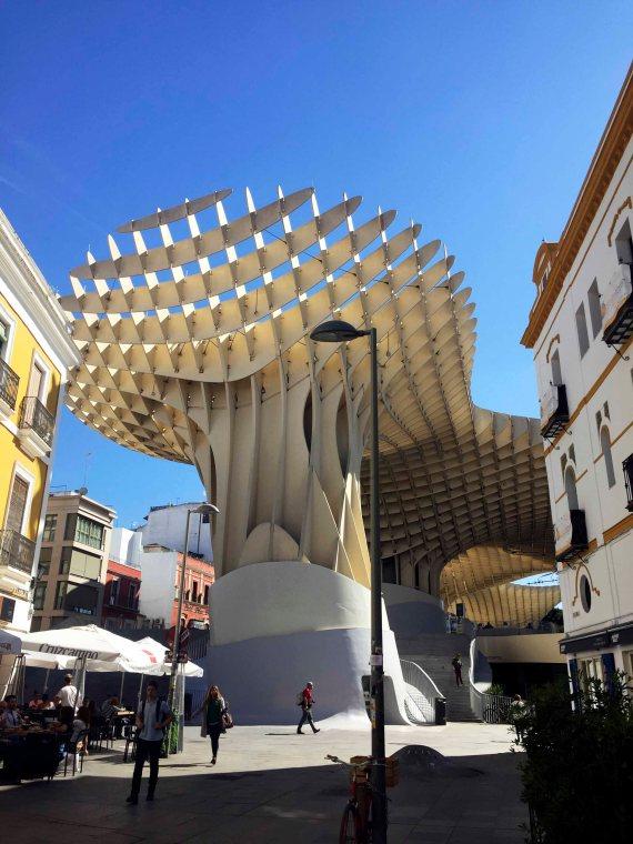 Sevilla31