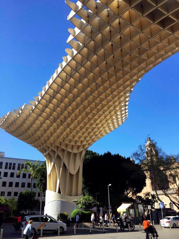 Sevilla32