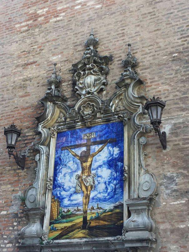 Sevilla34