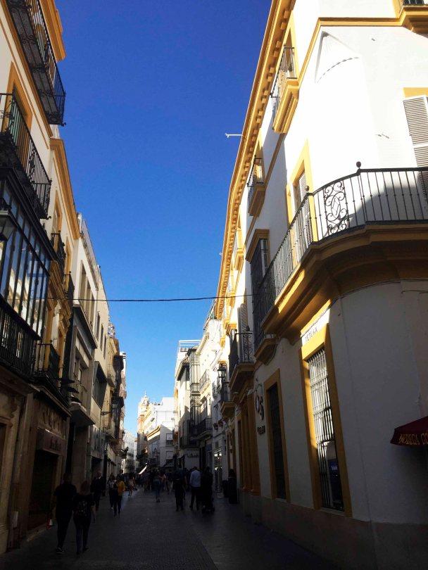 Sevilla35