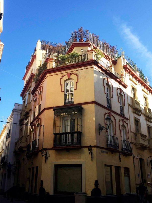 Sevilla36