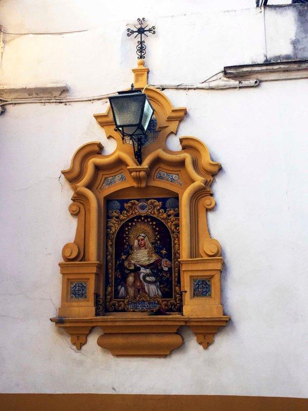 Sevilla37