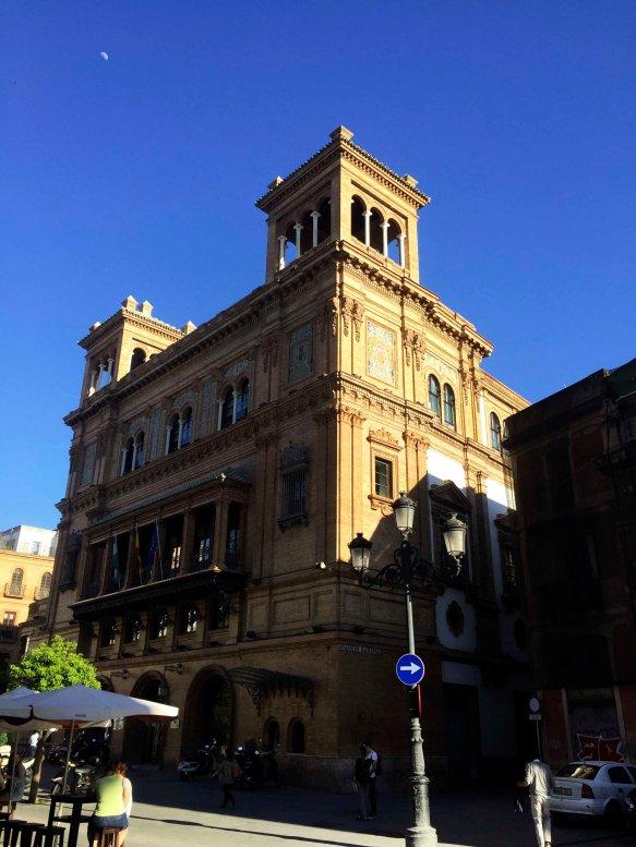 Sevilla40.jpg