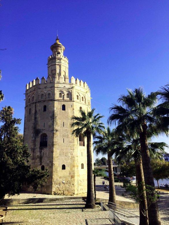 Sevilla41