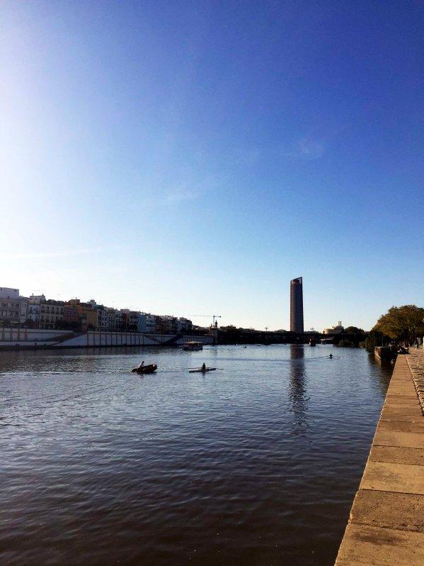 Sevilla42