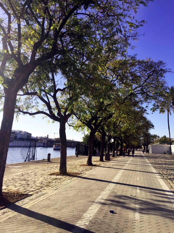 Sevilla43