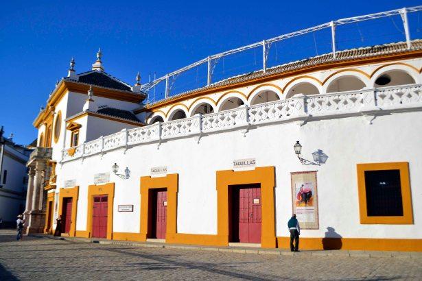 Sevilla44