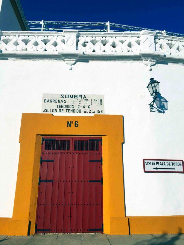 Sevilla45